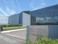 長崎の水産総合研究センター