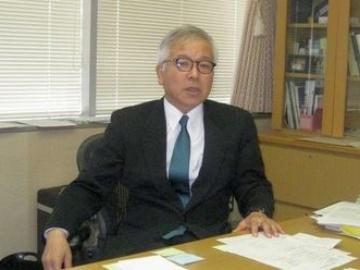 京都大学、将来は法改正で傘下の事業子会社統括、持ち株会社設立目指す