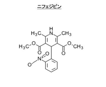 平成の薬史(第1回) 平成元年における医薬品売上高トップ10