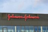 海外大手企業の2019年度決算を読む―米Johnson & Johnson社編
