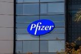 海外大手企業の2019年度決算を読む―米Pfizer社編