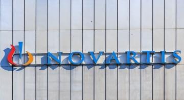 海外大手企業の2019年度決算を読む―スイスNovartis社編