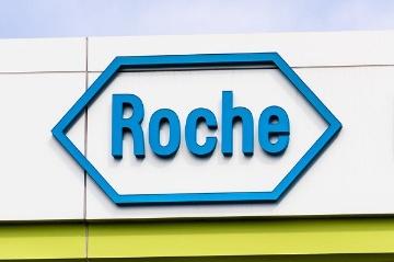 海外大手企業の2019年度決算を読む―スイスRoche社編