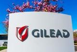 海外大手企業の2019年度決算を読む―米Gilead Sciences社編