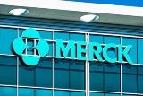 海外大手企業の2019年度決算を読む―米Merck社編