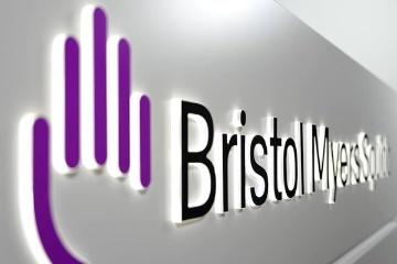 海外大手企業の2019年度決算を読む―米Bristol-Myers Squibb(BMS)社編