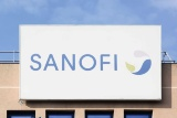 海外大手企業の2019年度決算を読む―フランスSanofi社編