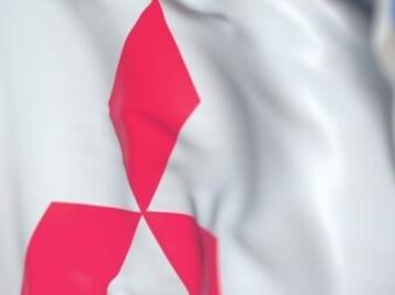 協和キリン、田辺三菱製薬──2021年の国内製薬準大手の見どころ