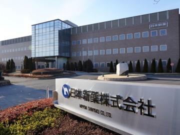 日本新薬、キョーリン製薬ホールディングス──2021年の国内製薬中堅の見どころ