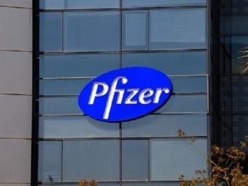 Pfizer社の2020年度決算──新型コロナワクチンは1.5兆円の収益を計画