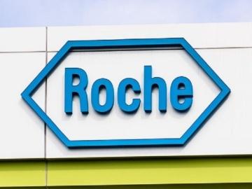 Roche社の2020年度決算──新型コロナPCR検査の需要高、分子診断は実質9割増