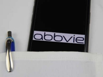 AbbVie社の2020年度決算──免疫領域の新薬2剤、2025年度に1兆6000億円を計画
