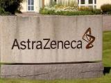AstraZeneca社の2020年度決算──米Alexion社を買収、武田薬品を超える規模へ