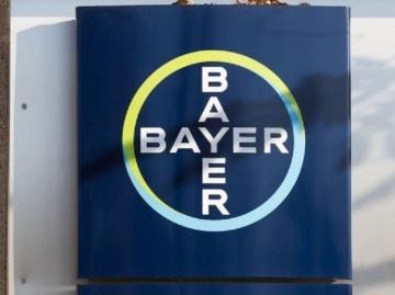 Bayer社の2020年度決算──巨額、最終損益は約1.3兆円の赤字