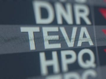 Teva社の2020年度決算──2021年度は後発薬市場で首位から陥落する見込み