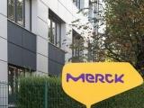 独Merck社の2020年度決算──MET阻害薬、日米で承認を獲得