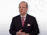 ドイツBI社が業績記者会見、がん領域ではKRAS阻害薬に言及