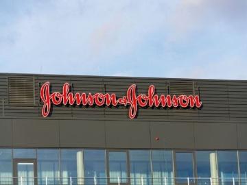 J & J社の2021年度上期決算──新型コロナワクチンは2700億円超を計画