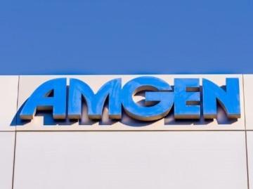 Amgen社の2021年度上期決算──ついに抗体医薬の脂質異常症治療薬がブロックバスターへ