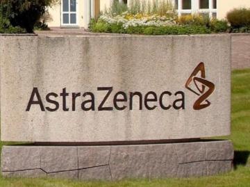 AZ社の2021年度上期決算──新型コロナワクチン効果で、大幅な増収増益
