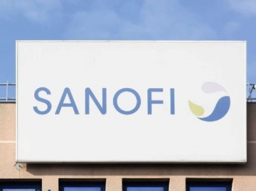 Sanofi社の2021年度上期決算──COVID-19ワクチンの第3相を開始