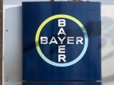 Bayer社の2021年度上期決算──売上収益が増収でも、最終利益は赤字