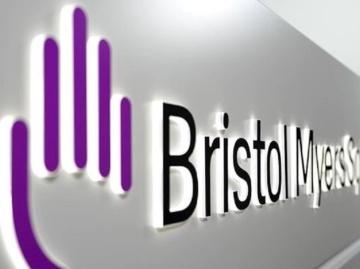 BMS社の2021年度上期決算──2つの1兆円超え製品を同時保有へ、業界初