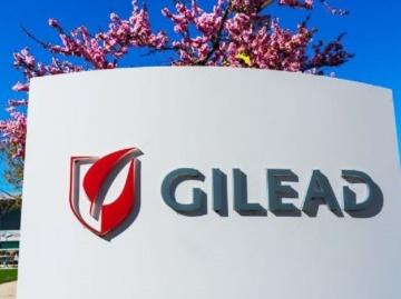 Gilead社の2021年度上期決算──FDA、ADCの「Trodelvy」を正式承認