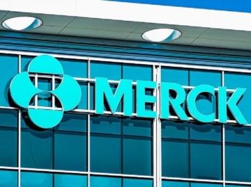 米Merck社の2021年度上期決算──「キイトルーダ」は2兆円製品を見据える