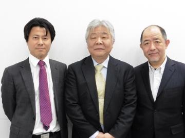 福島SiC応用技研、体内深部まで治療可能なBNCT用加速器を開発中