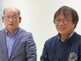日本抗体医薬、がん細胞に穴を開けて殺傷する抗体をスクリーニング