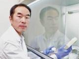 Epigeneron、創薬標的を同定する独自技術を開発、UTECと東芝から3.2億円調達