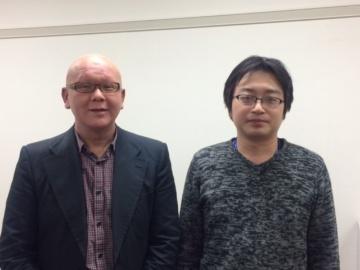 バイオ医薬の分析サービスを手掛ける大阪大発ベンチャーのユー・メディコ