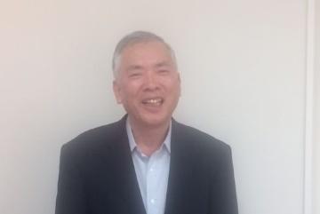 Delta-Fly Pharma、フェーズIII準備中のAML治療薬を日本新薬にライセンス