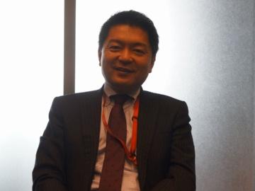 VCが主導で設立の日本抗体医薬、ホジキンリンパ腫治療薬の開発目指す