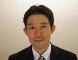 iHeart Japan、3種類のiPS由来細胞混合シートを2019年に臨床研究へ