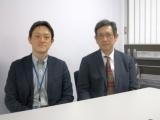 サイアス、iPS細胞介した自家再生T細胞の開発に重点