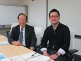 ハプロファーマ、日本人の薬剤応答性SNP同定する受託サービスを提供へ