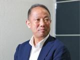 神戸大発のバッカス・バイオ、「デジタル×バイオ」のファウンドリー構築へ