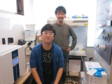 Jiksak Bioengineering、マイクロ流体デバイス使い生体内の神経再現