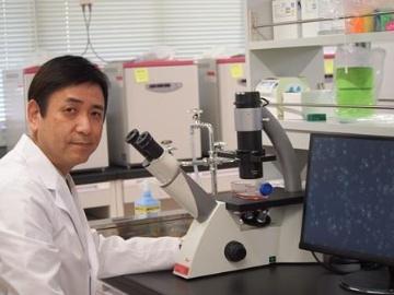 オリゴジェン、他家の神経幹細胞の臨床入り目指す