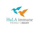HuLA immune Inc.(フライミューン)