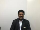 インド出身医師が創設したジーエヌコーポレーション