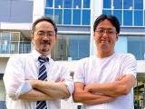 Physiologas Technologies、在宅でいつでも手軽にできる血液透析装置を開発中
