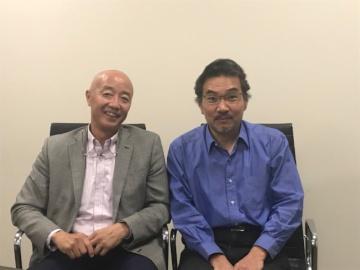 筑波大柳沢教授らが設立したS'UIMINが7億円を調達