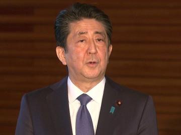 日本政府は緊急事態宣言を発令へ、7都府県が対象