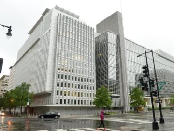 世界銀行、60カ国以上の低所得国に新型コロナ対策として約2億ドルを提供