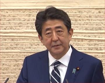 日本政府は緊急事態宣言を全面解除、全世界の感染者は530万人を突破
