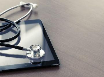 デジタルヘルスの規制改革を語る前に夢を語ろう