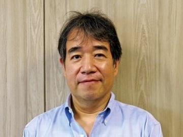 国がん間野センター長「日本人のがんゲノムデータは国内に集約するべき」